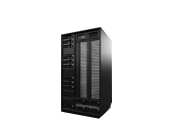 Best Web Servers Linux VPS #2 (Virtual Private Server) - CPU: 1.5GHZ, RAM: 1GB