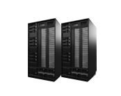 Reliable Vps Hosting VPS #3 vePortal CPU: 2GHZ,RAM:1.5GB,DISKSPACE: 100GB
