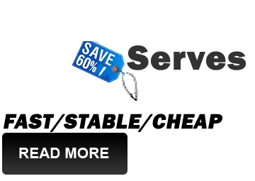 vps hosting cheap,cheap vps servers
